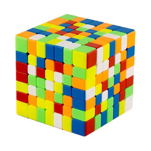 stora-rubiks-kuber-större-speedcubes