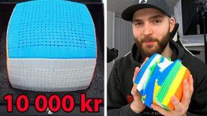 världens-största-rubiks-kub-19x19