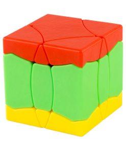 shengshou-phoenix-cube-stickerless