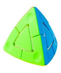 shengshou-pyraminx-duo-stickerless