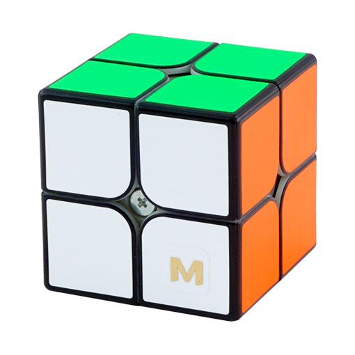 yj-mgc-elite-2x2-m-black