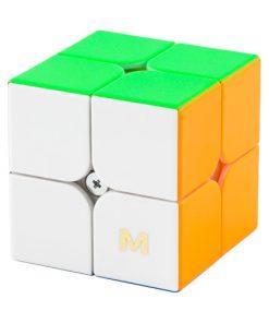 yj-mgc-elite-2x2-m-stickerless