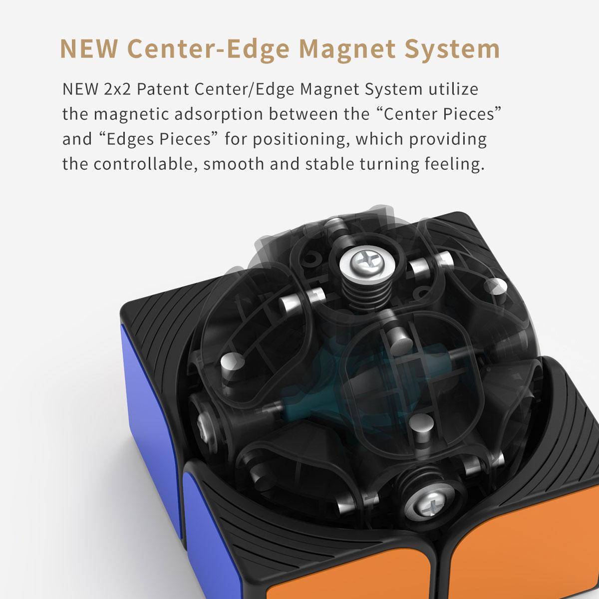 yj-mgc2-elite-2x2-center-edge-magnets
