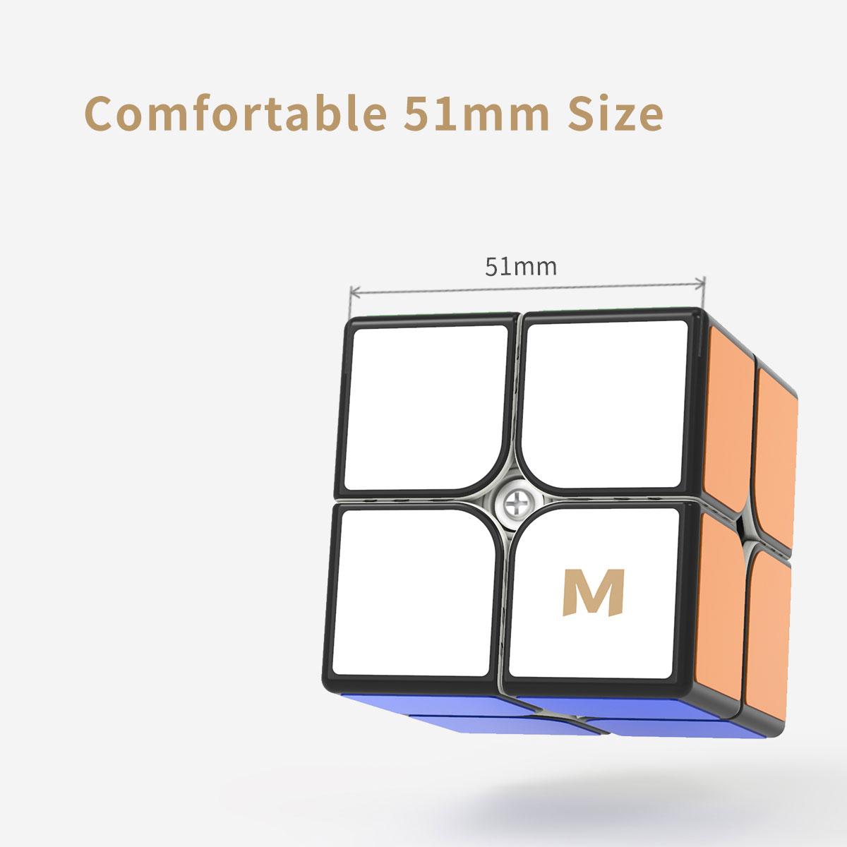 yj-mgc2-elite-2x2-size