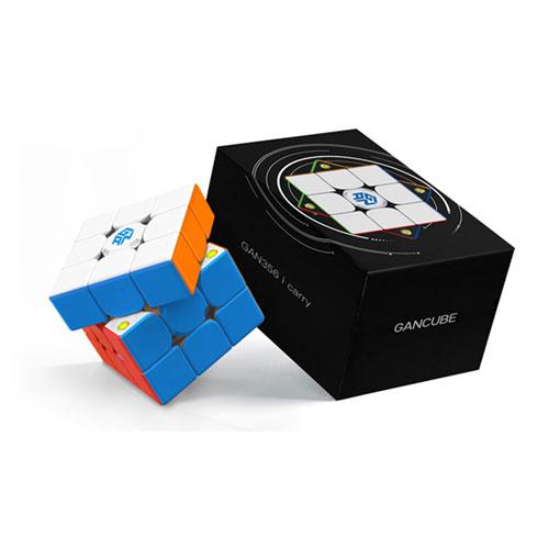 gan-356i-carry-smart-cube