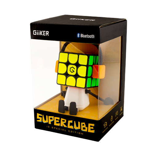 giiker-cube-box
