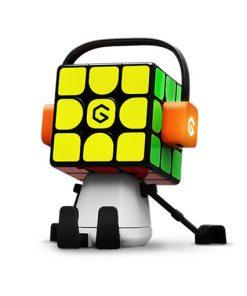 giiker-super-cube-i3se-smart-cube