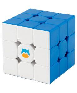 monstergo-3x3-cloud-blue