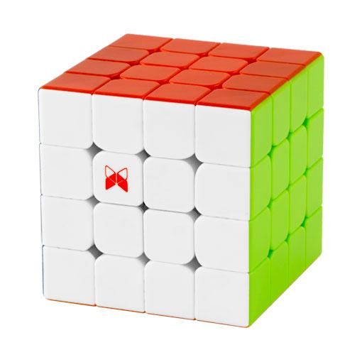 x-man-ambition-4x4-m-stickerless
