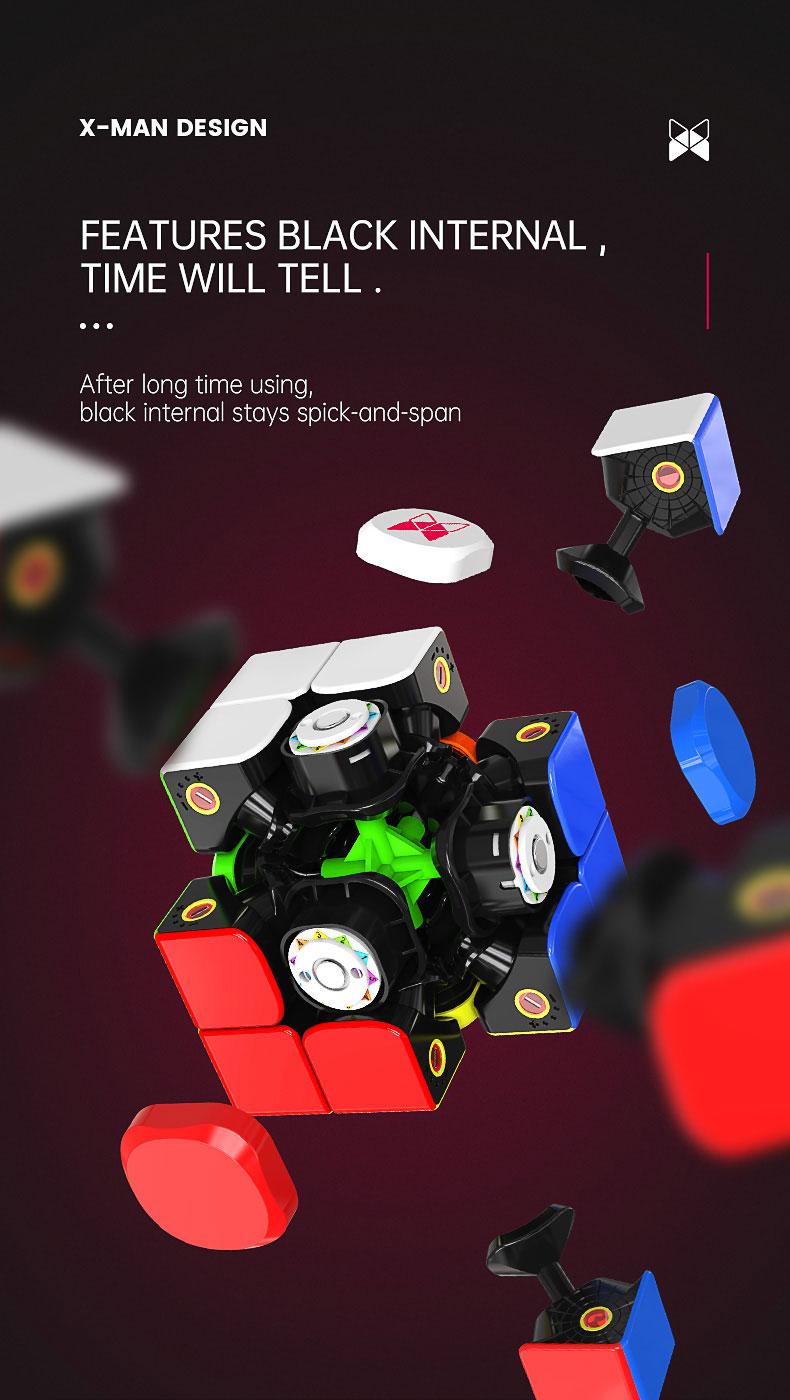 x-man-tornado-v2-design2