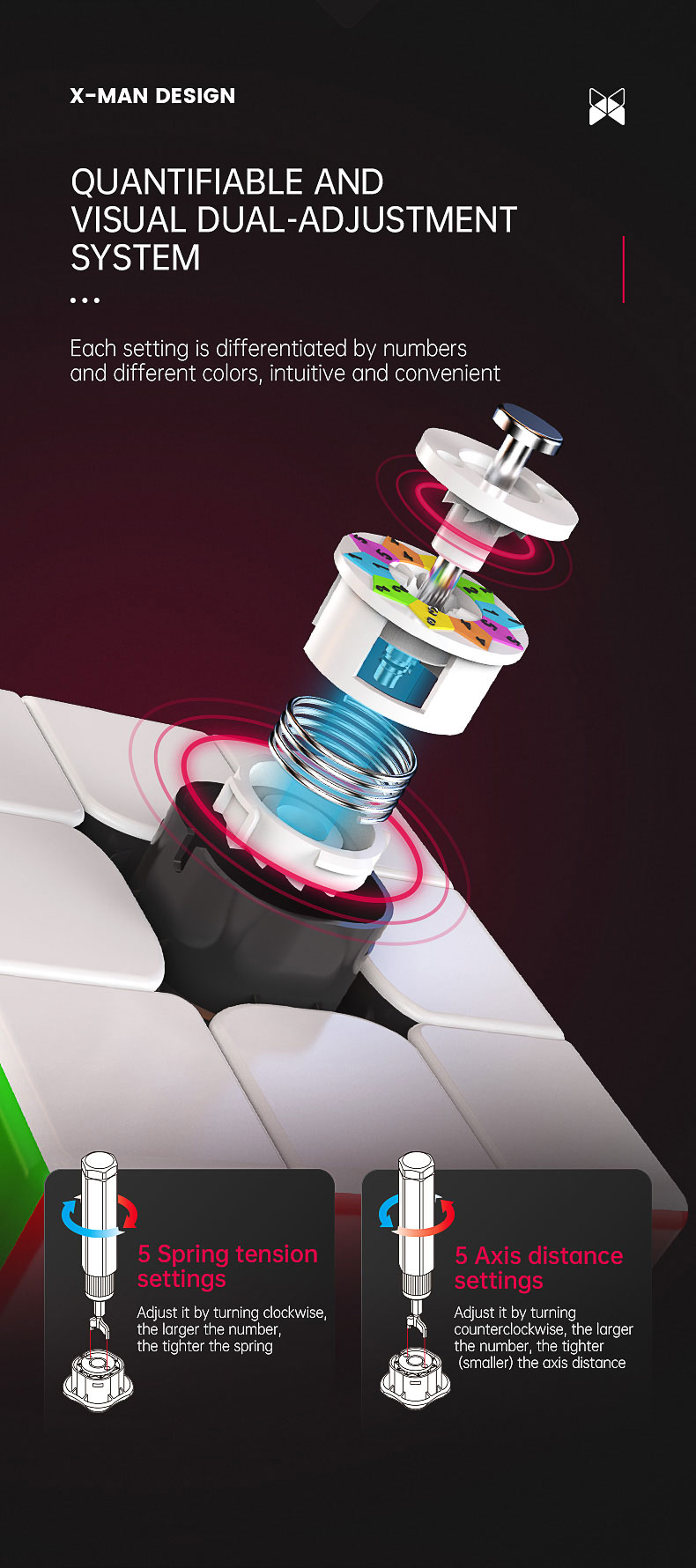 x-man-tornado-v2-dual-adjustment-system