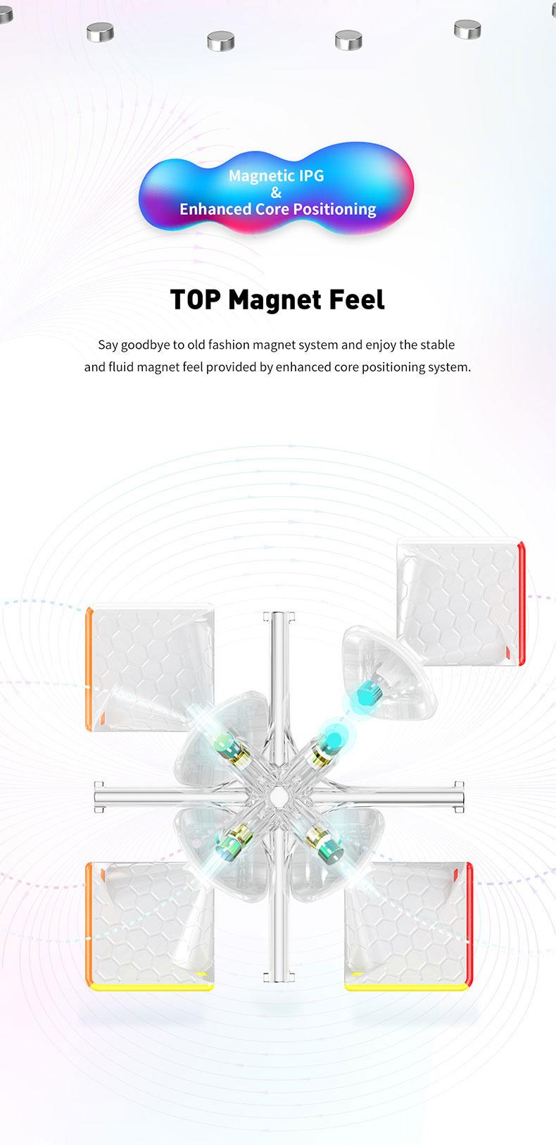 gan-11-m-duo-banner-5-magnets