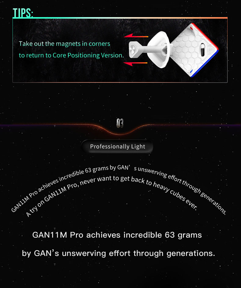 gan-11-m-pro-banner-tips-and-weight