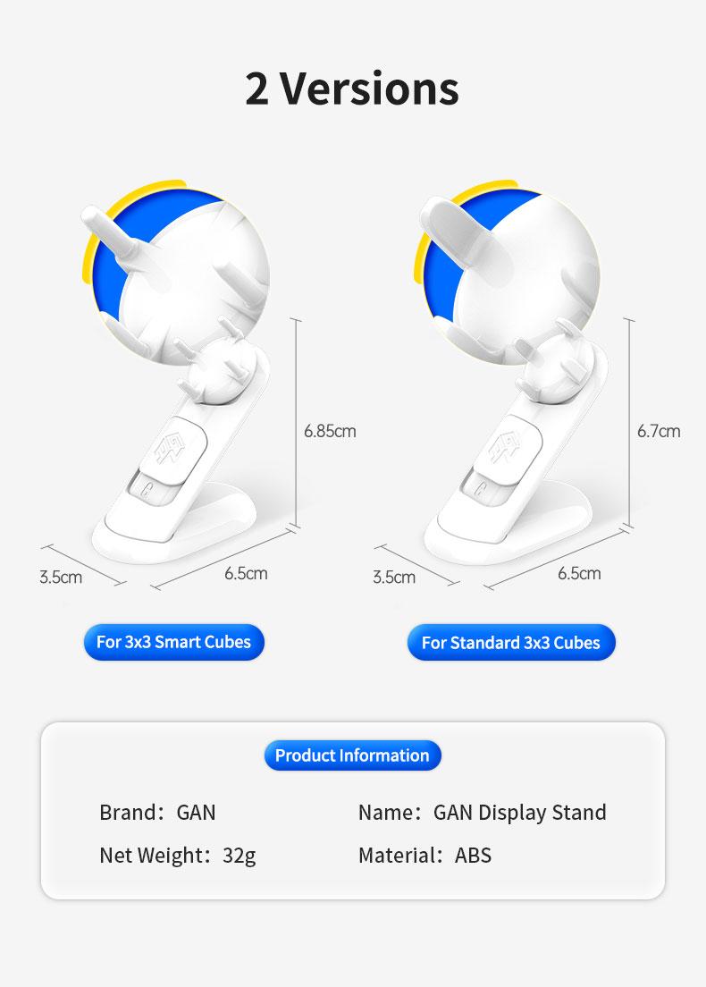 gan-display-stand-versions