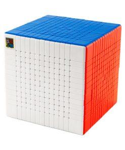 meilong-13x13-stickerless
