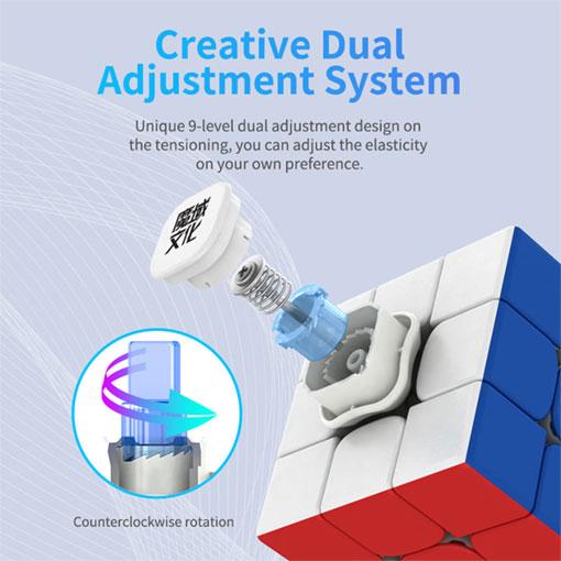 moyu-weilong-wr-m-2021-dual-adjustment-system2