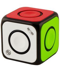 qiyi-o2-cube-spinner-version