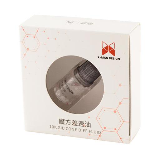 x-man-design-10k-silicone