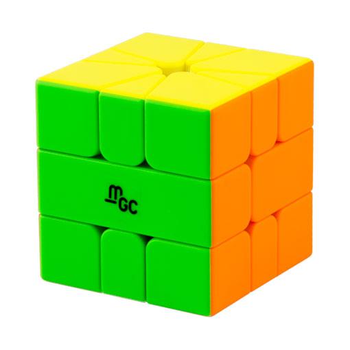 yj-mgc-square-1