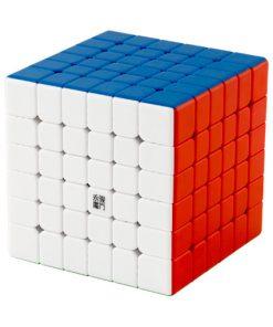 yj-yushi-6x6-v2-m
