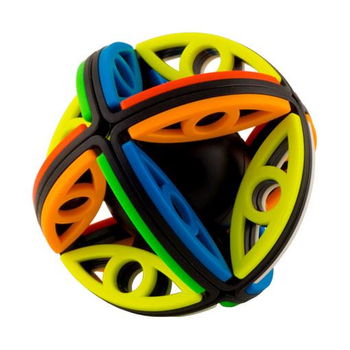 yuxin-magic-eye-cube