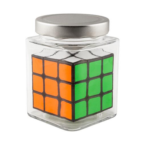 cuboss-cube-in-a-bottle