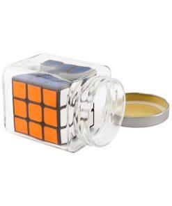 cuboss-cube-in-a-bottle-open