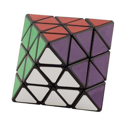 lanlan-octahedron