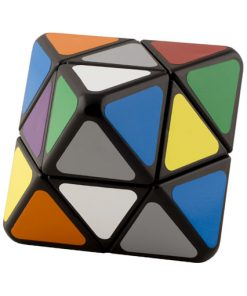 lanlan-skewb-diamond-four-axis-octahedron