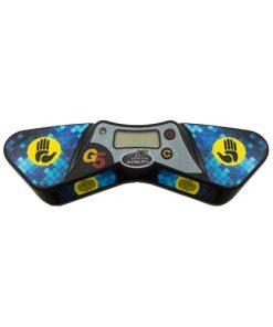 speedstacks-g5-pro-timer