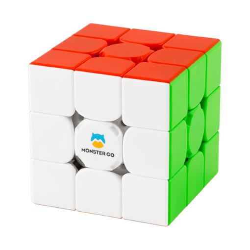 monstergo-ai-3x3-smart-cube