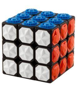 yj-3x3-blind-cube