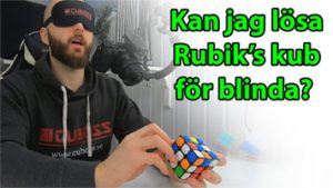 yj-blind-cube-thumbnail