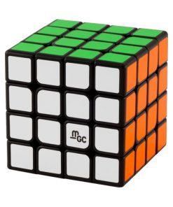 yj-mgc-4x4-black