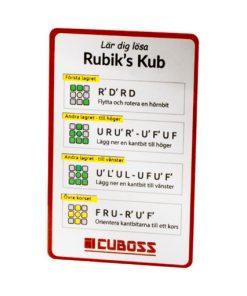 lösa-rubiks-kub-minneslapp