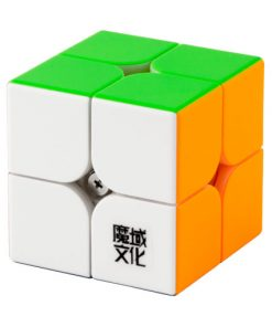moyu-weipo-wr-s-2x2-magnetisk