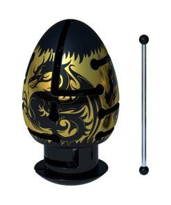 smart-egg-black-dragon