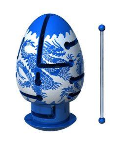 smart-egg-blue-dragon