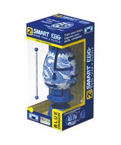 smart-egg-blue-dragon-box