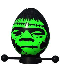 smart-egg-frankenstein