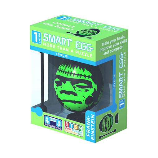 smart-egg-frankenstein-box