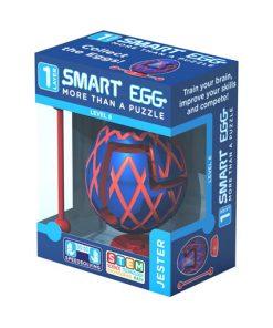 smart-egg-jester-box