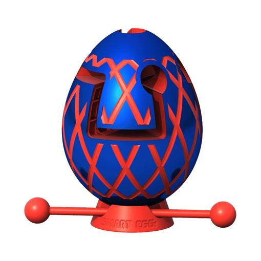 smart-egg-jester