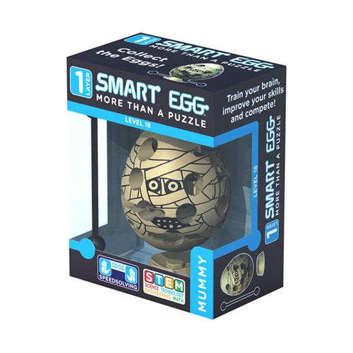 smart-egg-mummy-box