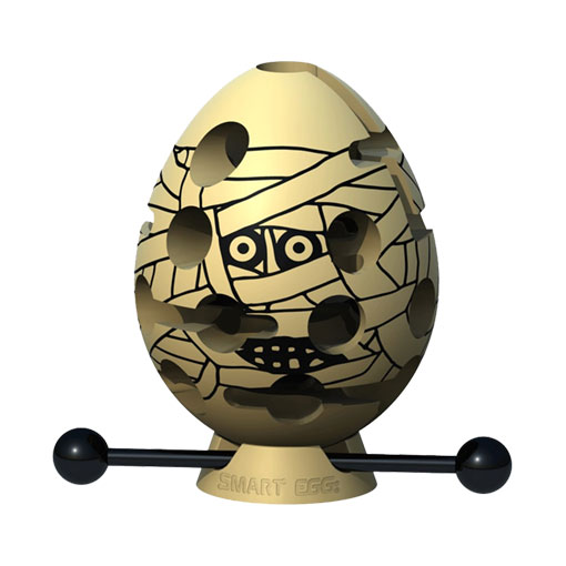 smart-egg-mummy