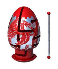 smart-egg-red-dragon