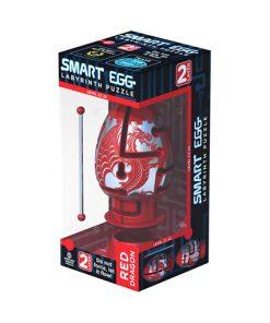 smart-egg-red-dragon-box