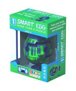 smart-egg-robo-box