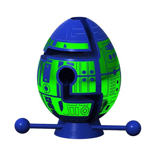 smart-egg-robo