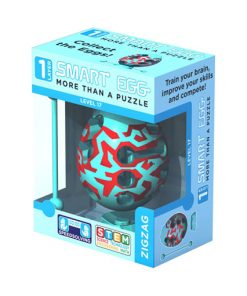 smart-egg-zigzag-box